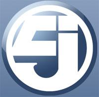 j5.jpg