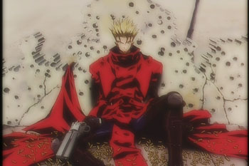 vash-is-wanted.jpg