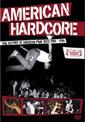 american-_hardcore_dvd.jpg